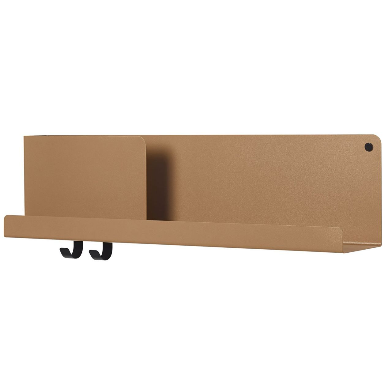 Muuto - Folded Regal 24033
