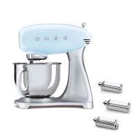 SMEG - Küchenmaschine Pasta-Set