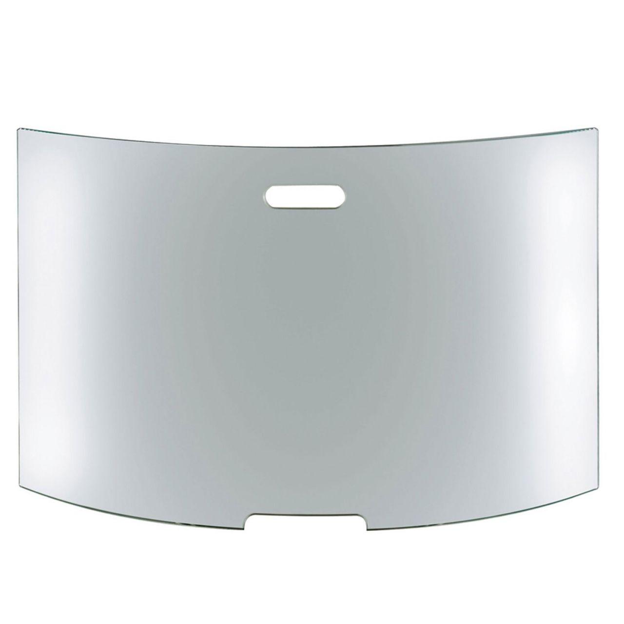 MENTAS Glas-Funkenschutz conmoto C6100