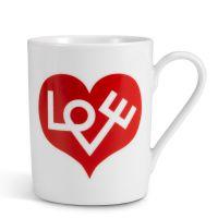 Vitra - Coffee Mug