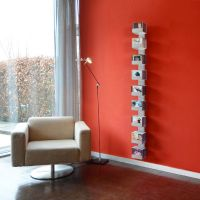 Radius Design - CD-Baum