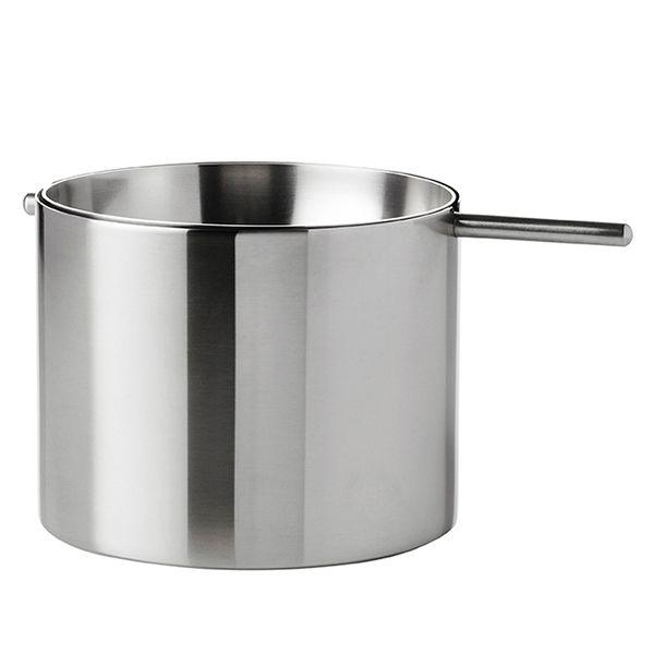 Stelton - Aschenbecher Arne Jacobsen 09-2